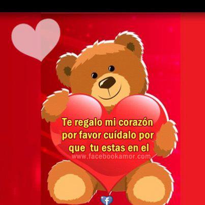frases con corazones de amor (1)