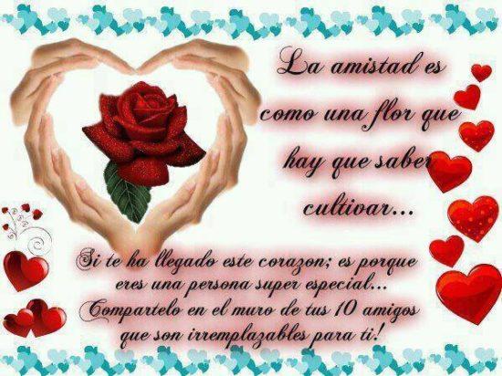 frases con corazones de amor (2)