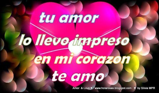frases con corazones de amor (4)