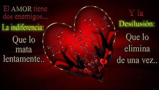 frases con corazones de amor (6)