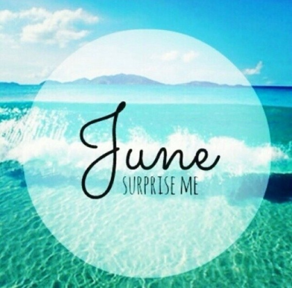 hello-june-surprise-me-5