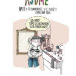 Amigos: Imágenes con frases Bonitas, graciosas y de Amor para compartir con amistades