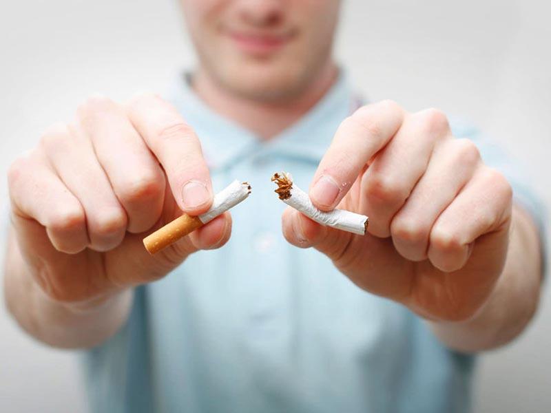 img-tabaquismo