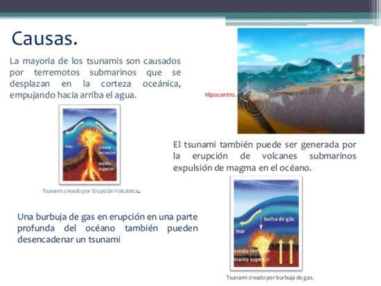 información de terremotos (8)