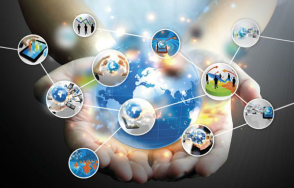 internet_delas_cosas_logo