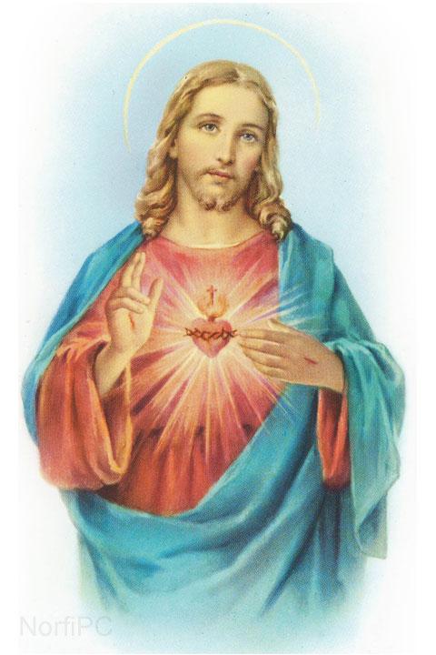 jesucristo-02-480