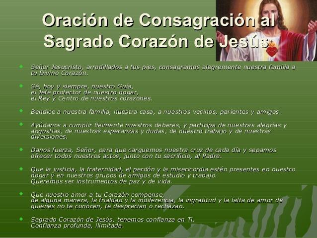 mi-yugo-es-suave-y-mi-carga-ligera-mateo-11-2530-solemnidad-del-sagrado-corazn-de-jess-aprendan-de-m-que-soy-manso-y-humilde-de-corazn-10-638