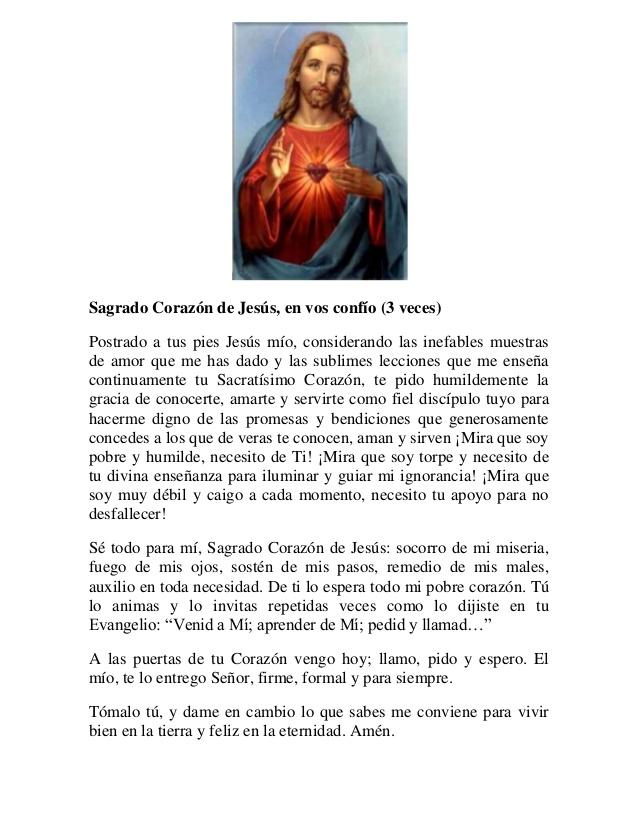 oraciones-5-638