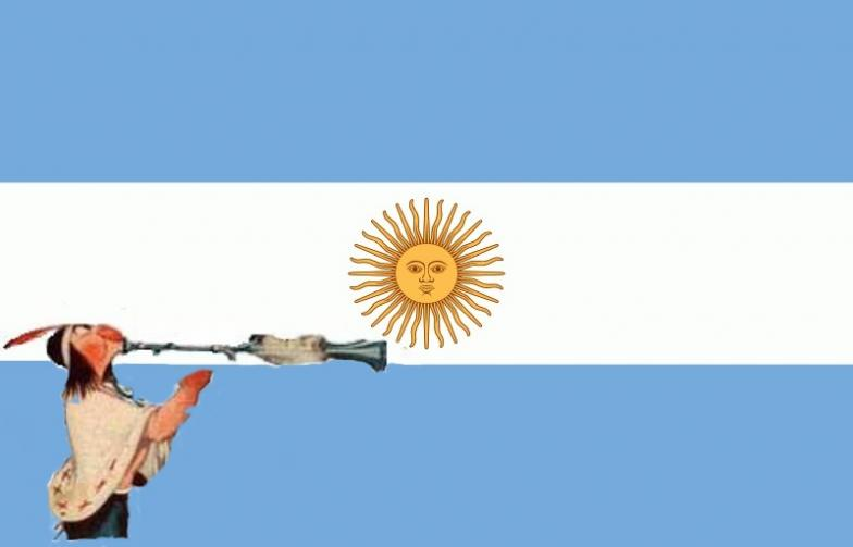pato_bandera