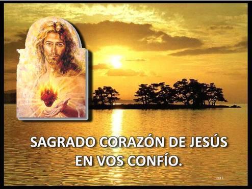 sagrado-corazon