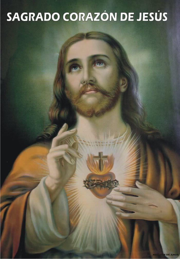 sagrado_corazon_de_jesus
