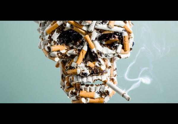 tabaquismo.jpg_973718260