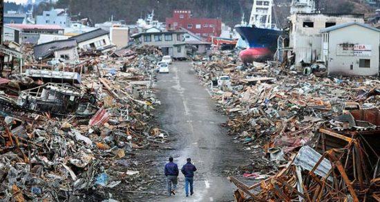 terremotos y maremotos (1)