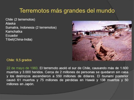 terremotos y maremotos (12)
