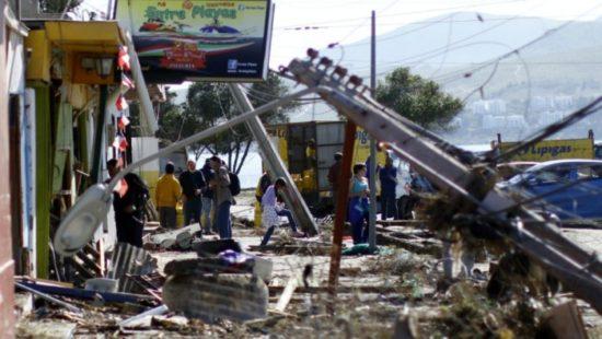 terremotos y maremotos (18)