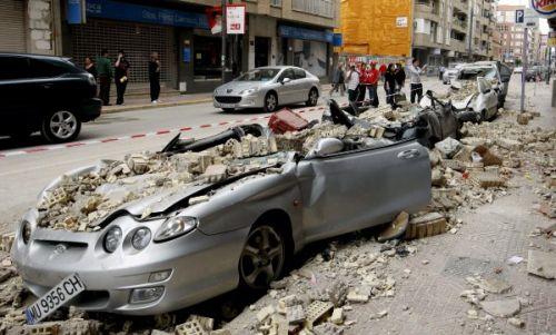terremotos y maremotos (19)