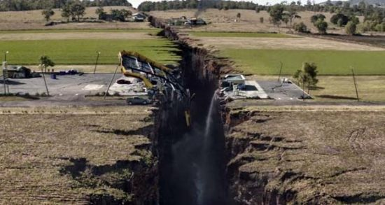 terremotos y maremotos (20)