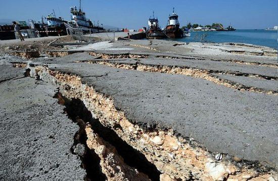 terremotos y maremotos (21)