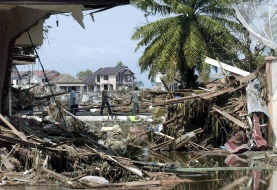 terremotos y maremotos (22)