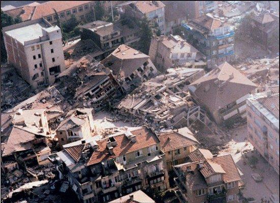 terremotos y maremotos (24)