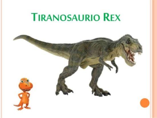 tipos-de-dinosaurios-4-638