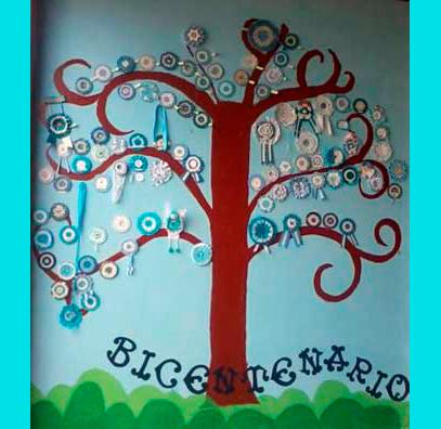 árbol-del-bicentenario