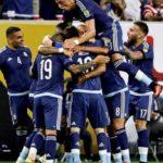 Imágenes de Argentina Campeón 2016 Memes de la Copa América 2016
