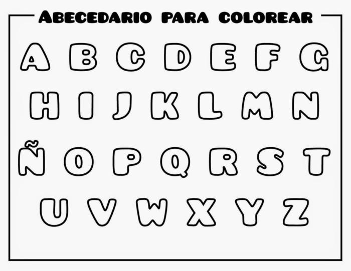 Fuentes Gratis - Free Fonts 100 tu pgina de Fuentes