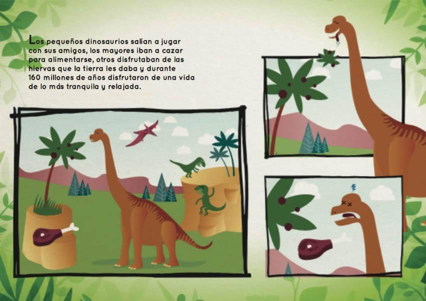 im 225 genes de cuentos infantiles cortos para ni 241 os para