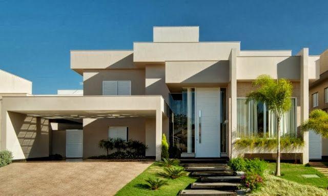 Fotos-de-fachadas-de-casas-modernas-7