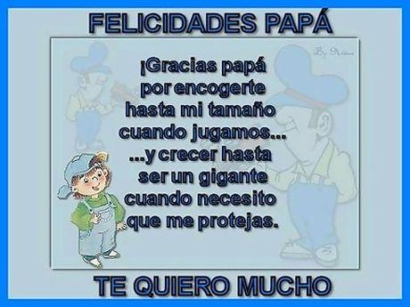 Frases feliz dia del padre imagenes (1)