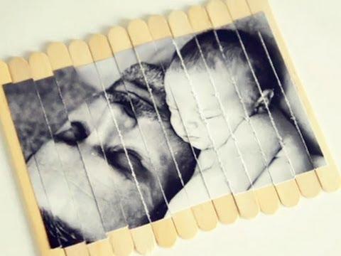 Manualidades día del padre regalos (55)