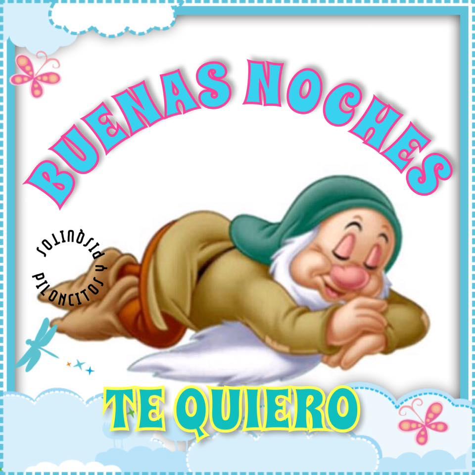 Mensajes-Para-Desear-Buenas-Noches-4.png
