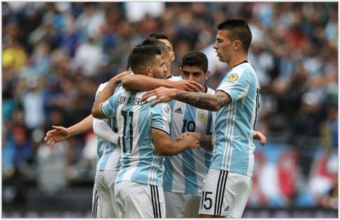 argentina-bolivia