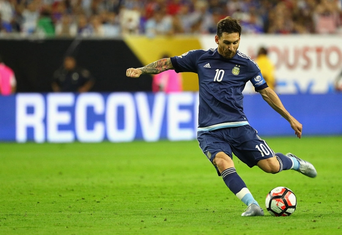 argentina-forward-lionel-messi