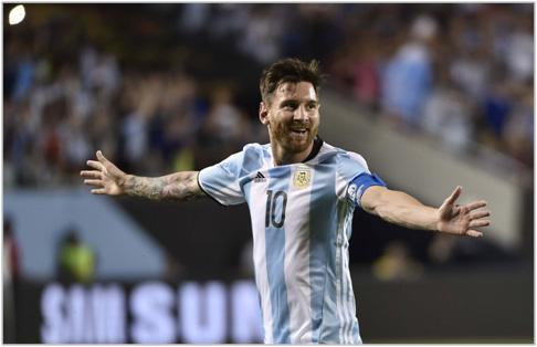 argentina-panama