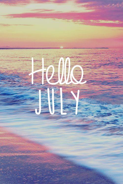 bienvenido Julio - frases (13)