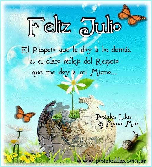 bienvenido mes de Julio (9)