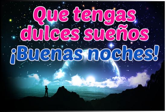 buenas-noches-amor (1)