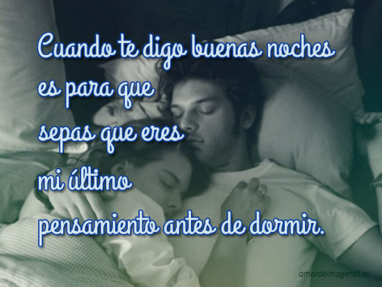 buenas-noches-mi-amor-abrazo-pareja