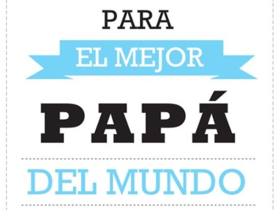 cartel día del padre (30)