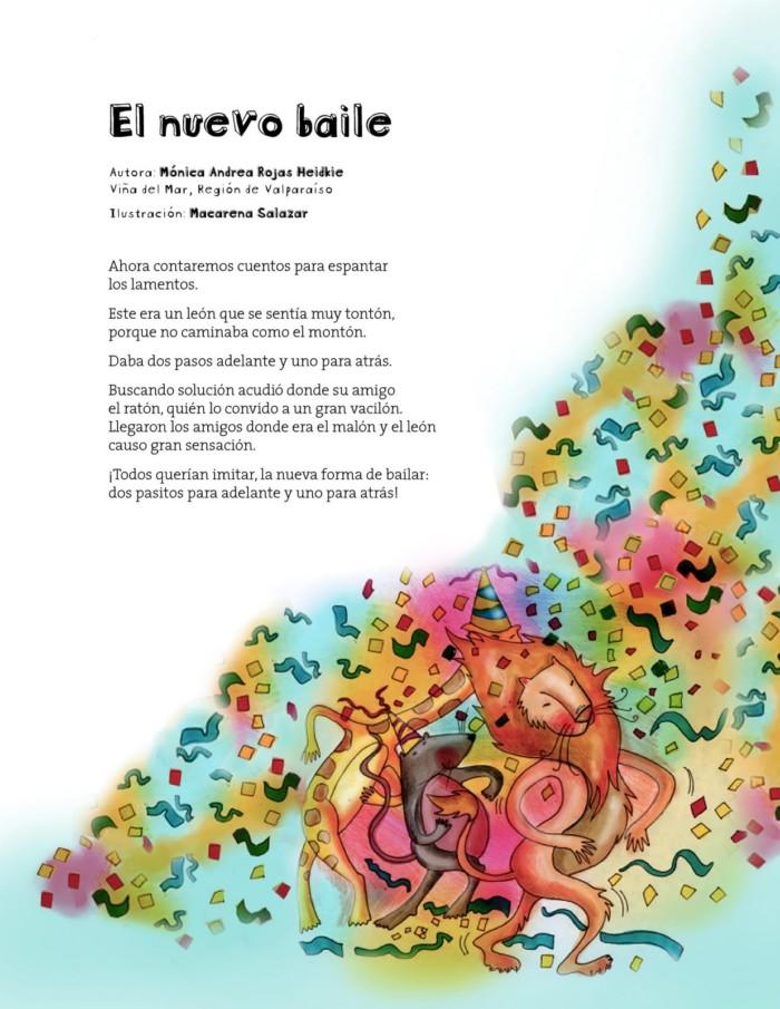 cuento_nuevo_baile