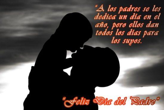 dedicatorias día del Padre (1)