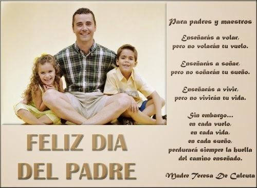 dedicatorias día del Padre (9)