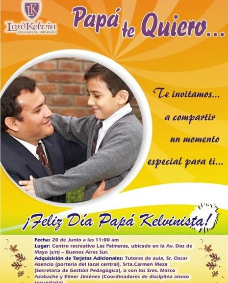 dia_del_padre_2009OK-465x576