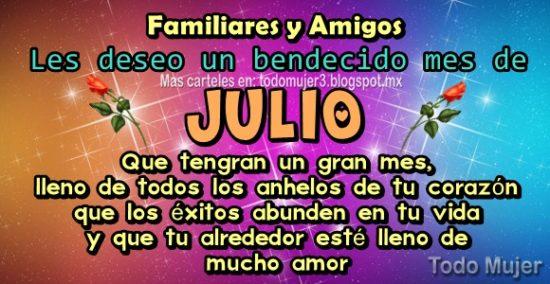 feliz Julio (1)