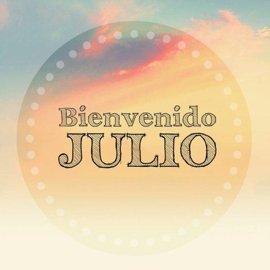 hola feliz julio (10)