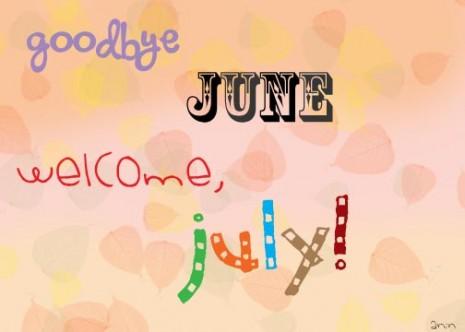 hola feliz julio (11)