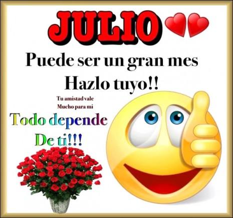 hola feliz julio (3)