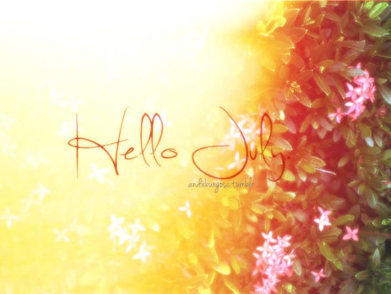 hola feliz julio (5)
